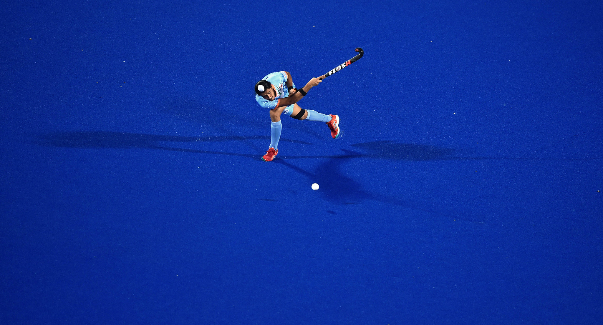 Never-say-die India beat Argentina in a shootout on Hockey Pro League return