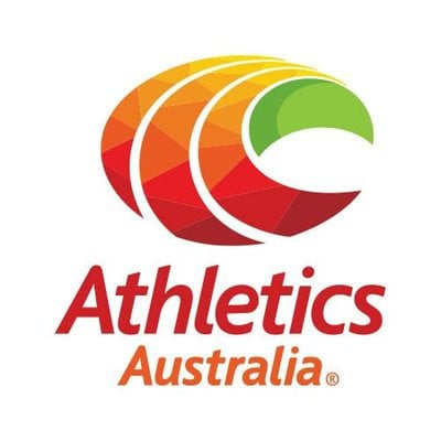 Athletics Australia has withdrawn its team from the 2021 World Athletics Relays, due to be staged in Silesia, Poland from May 1 to 2, because of coronavirus concerns ©Athletics Australia