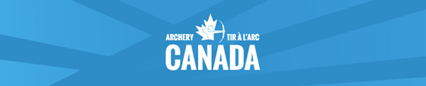 Archery Canada seeking to host 2025 World Youth Championships