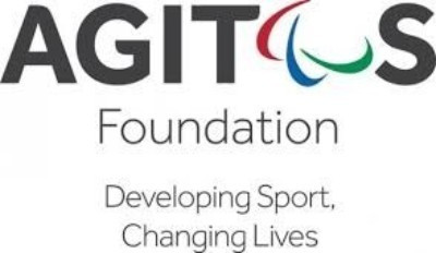 Pyeongchang 2018 partner with Agitos Foundation to deliver equipment and workshops