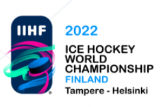 "Finland 2022 IIHF World Championship organisers seeking 1,000 ""miracle maker"" volunteers"