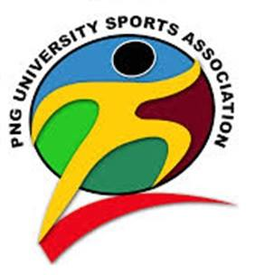Papua New Guinea University Sports Association outline aims for future