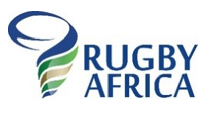 Rugby Africa creates Women's Advisory Committee to strengthen gender equality