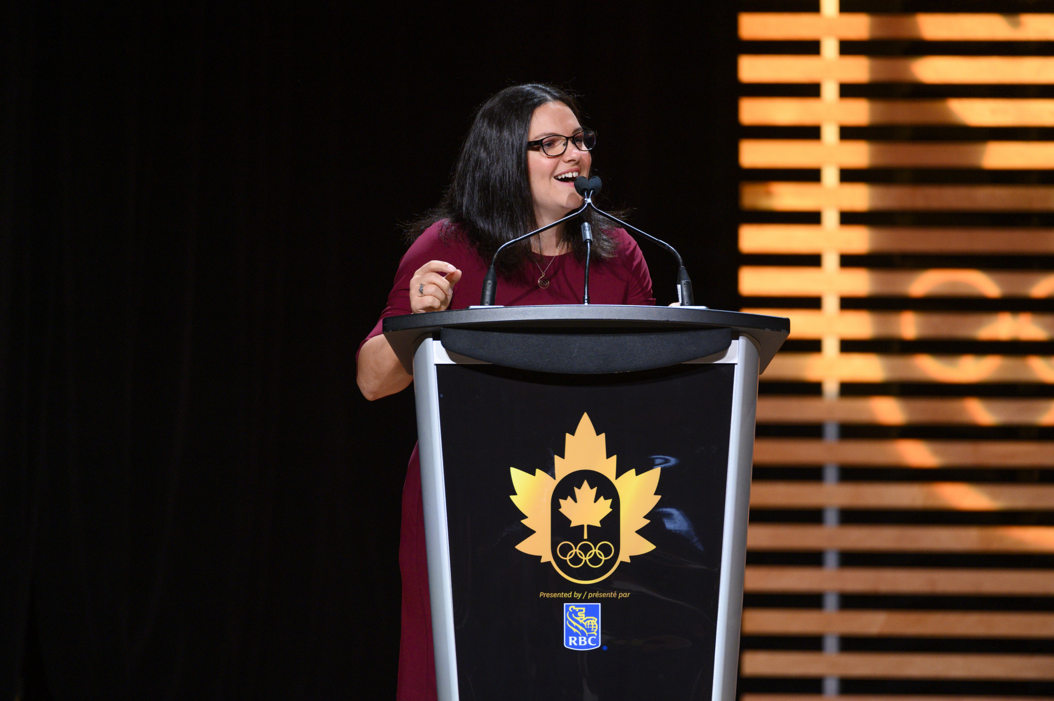 Christine Girard: Weightlifting has a clear choice in this high-stakes IWF election - embrace positive culture change or face years on the sidelines