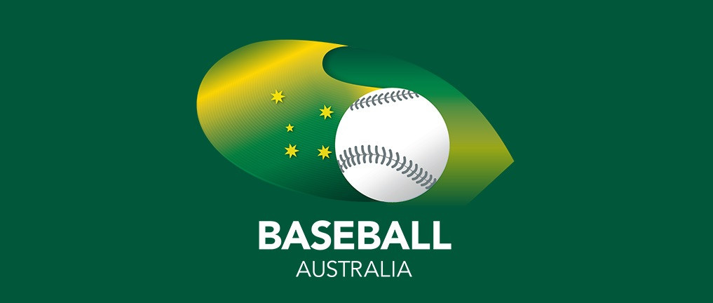 Olympic medallist Williams named new chief executive of Baseball Australia