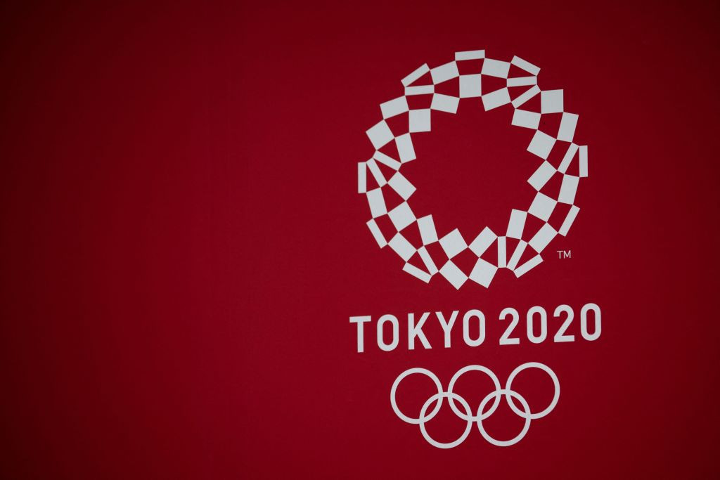 "CoSport customers given ""ridiculous"" refund request deadline on Tokyo 2020 tickets"
