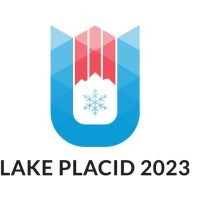$92.5 million has been allocated in the 2021-2022 New York State budget towards upgrading sports venues in the run-up to Lake Placid 2023 ©LinkedIn