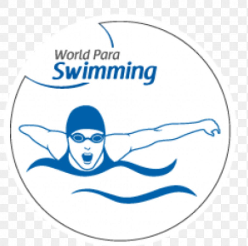 Italy hoping for gold rush at third leg of World Para Swimming World Series in Lignano