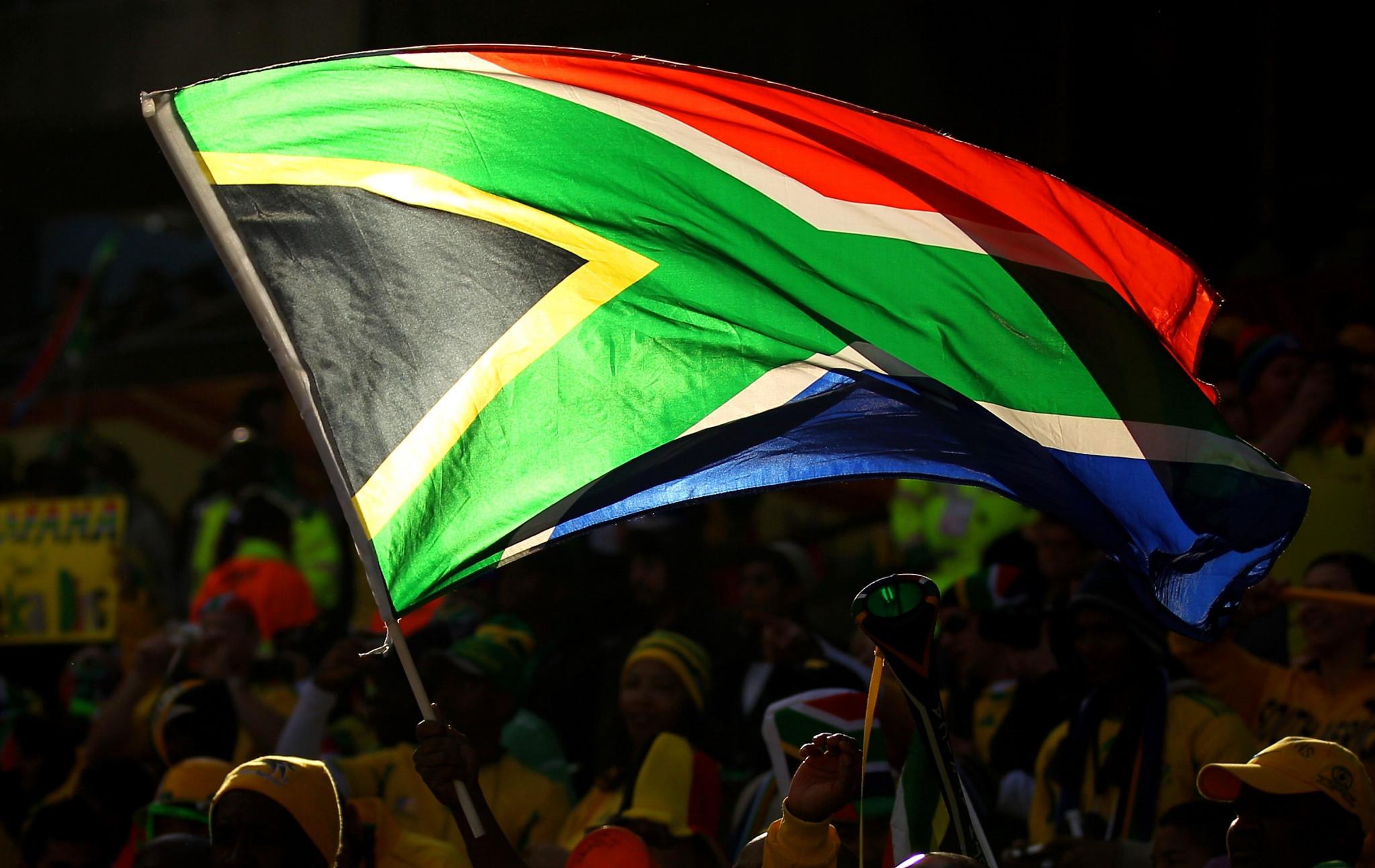 South African Lacrosse Association granted World Lacrosse membership