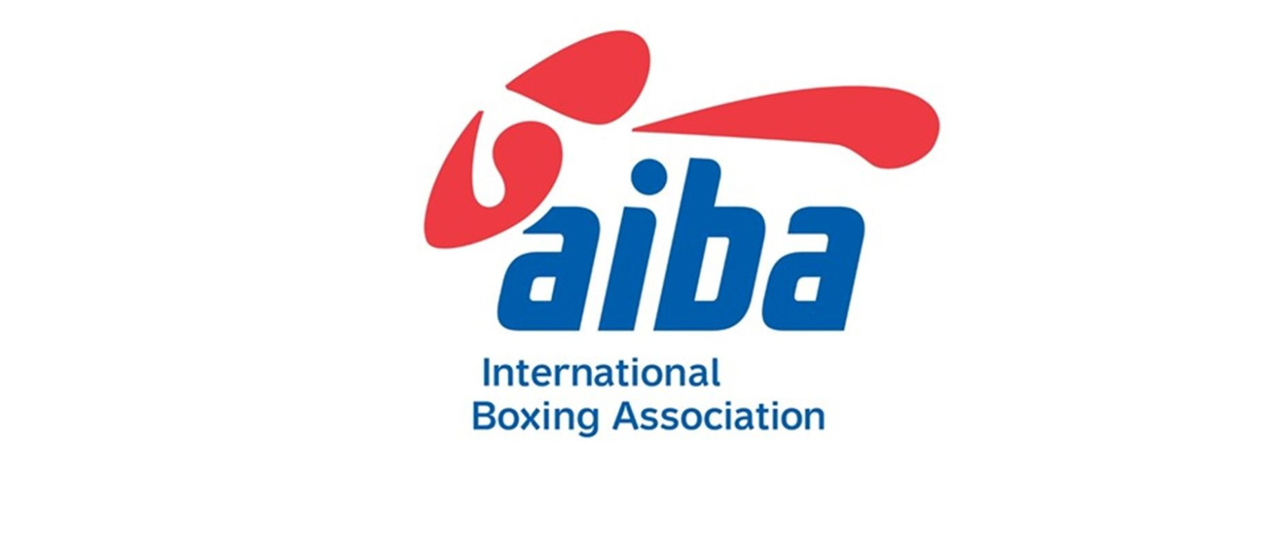 AIBA has provided an update on the condition of Jordan's Rashed Al Swaisat ©AIBA