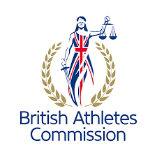 British Athletes Commission to have role in finalising England's Birmingham 2022 selection policies