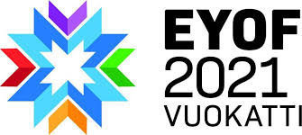 The 2021 Winter European Youth Olympic Festival has been rearranged for a second time ©EYOF2021