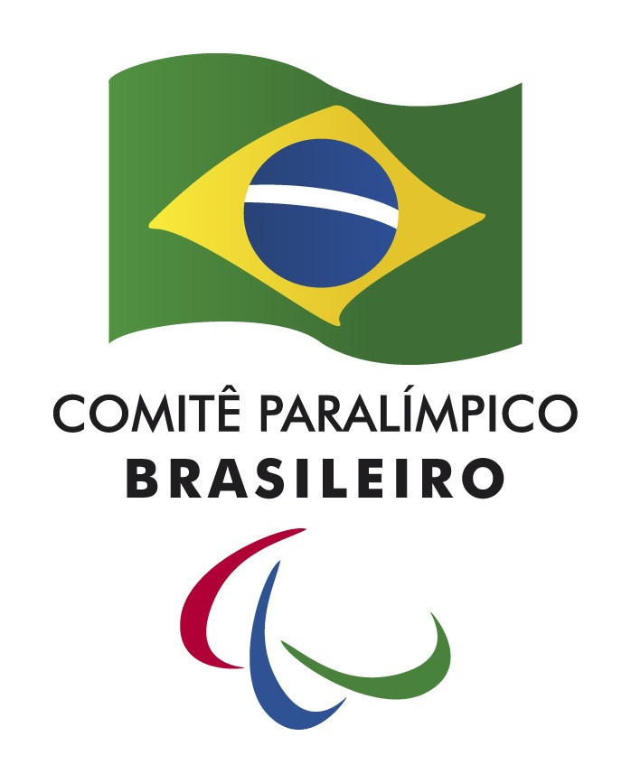 Brazil's Paralympic athletes take part in food and nutrition programme