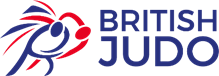 Independent panel does not uphold British Judo bullying charges but recommends changes