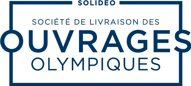 Paris 2024 construction company suspends three employees for discriminatory remarks