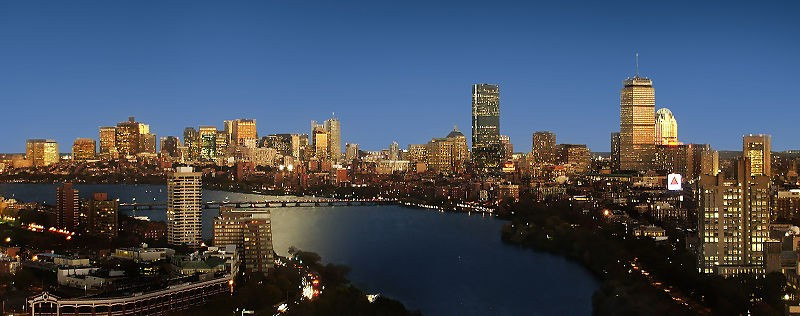Boston 2024 fight off accusations of