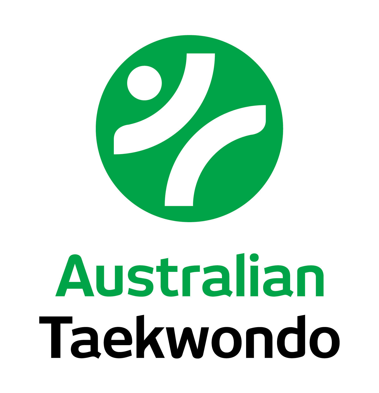 "Australian Taekwondo launches survey ahead of making ""significant changes"" to its digital platform"