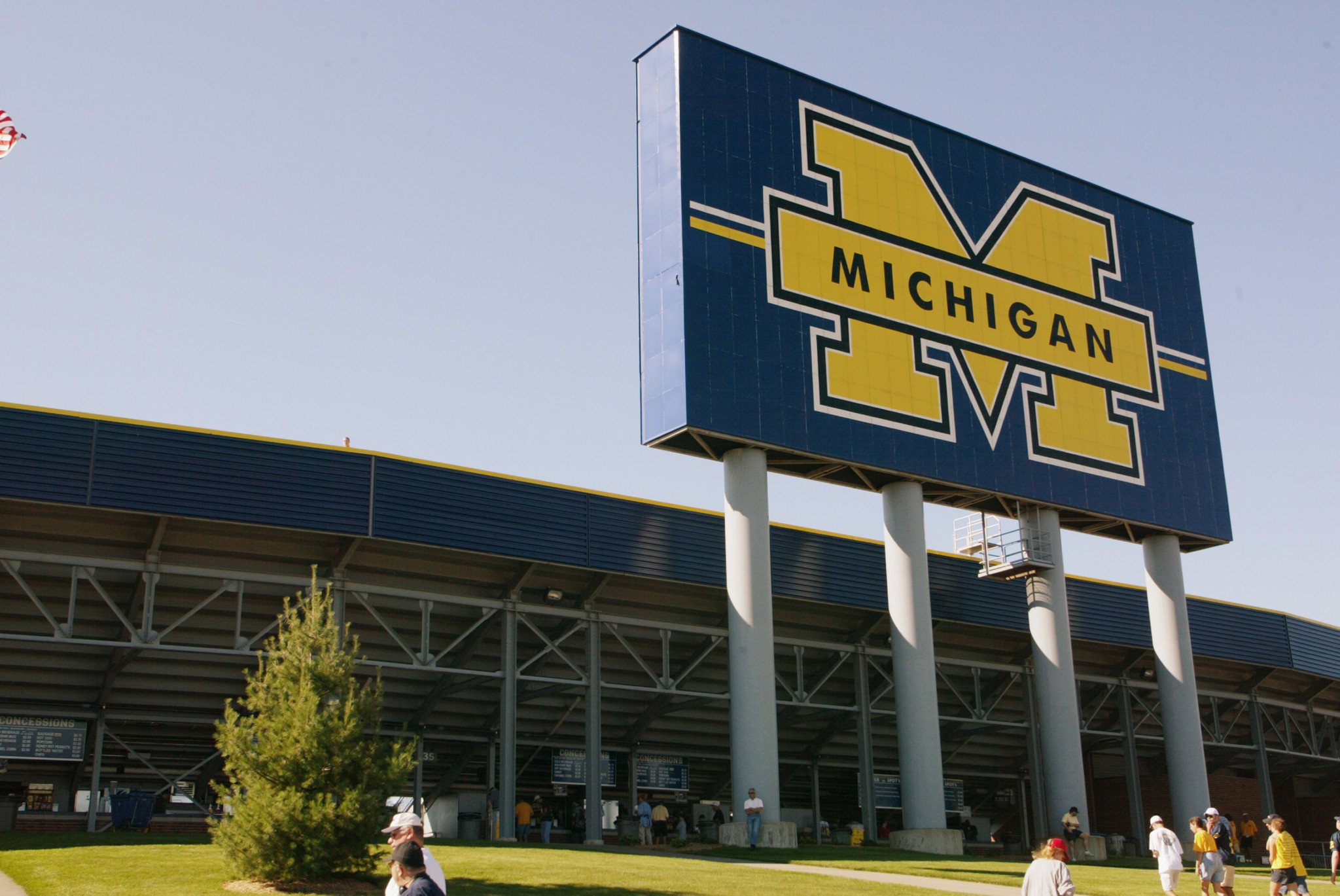 Esports programme launched at University of Michigan