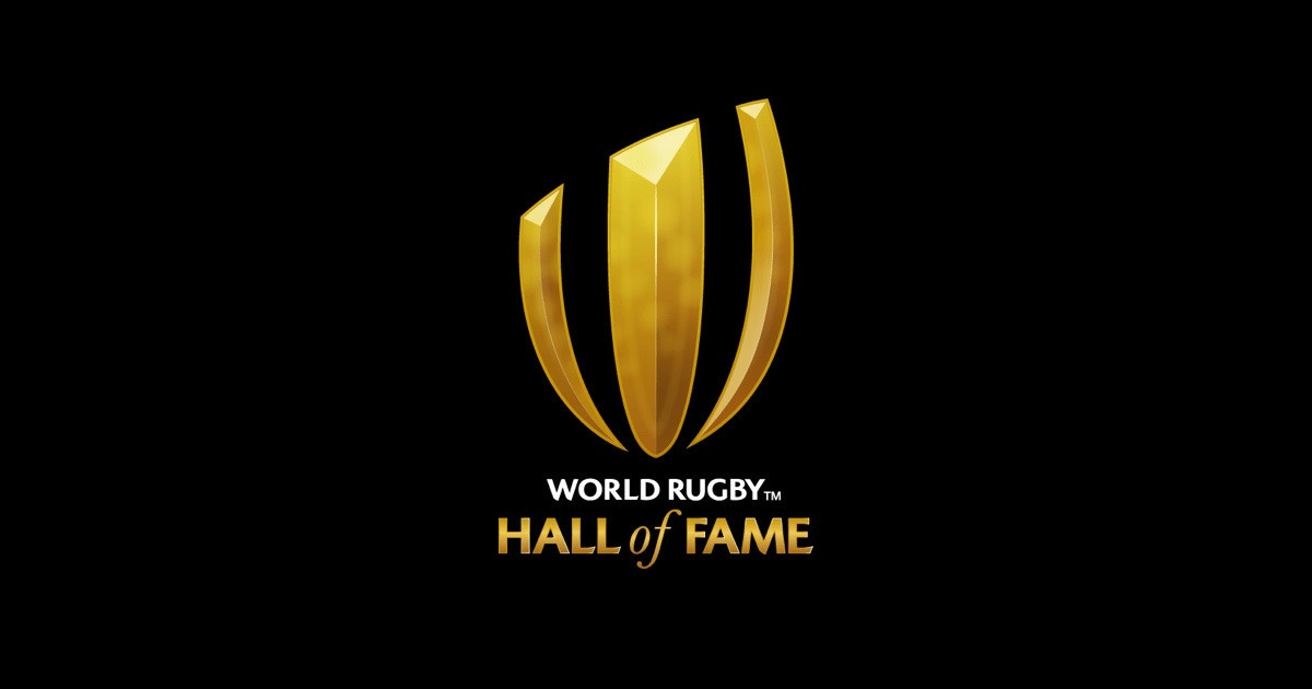 World Rugby confirms permanent closure of Hall of Fame exhibit in Rugby
