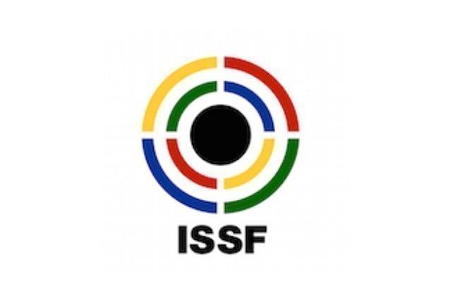 ISSF Running Target World Championship hit by second COVID-19 postponement