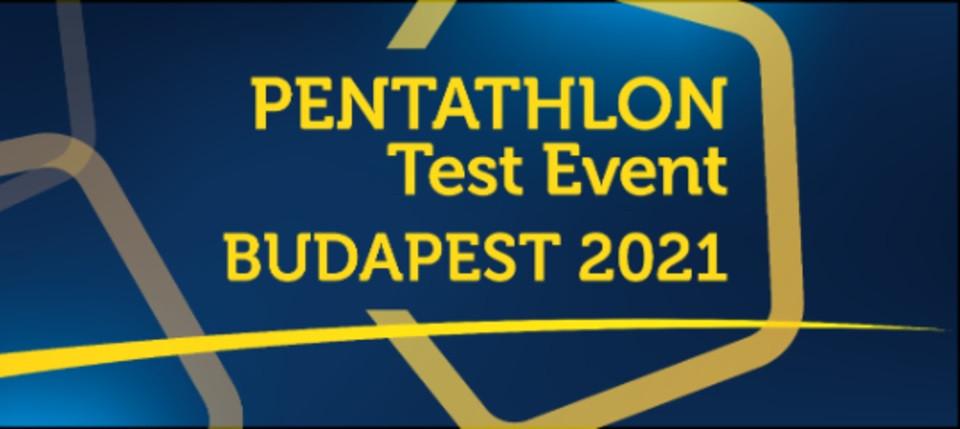 Final test event held for proposed modern pentathlon format for Paris 2024