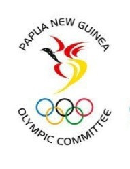 Papua New Guinea Olympic Committee launches new strategic plan