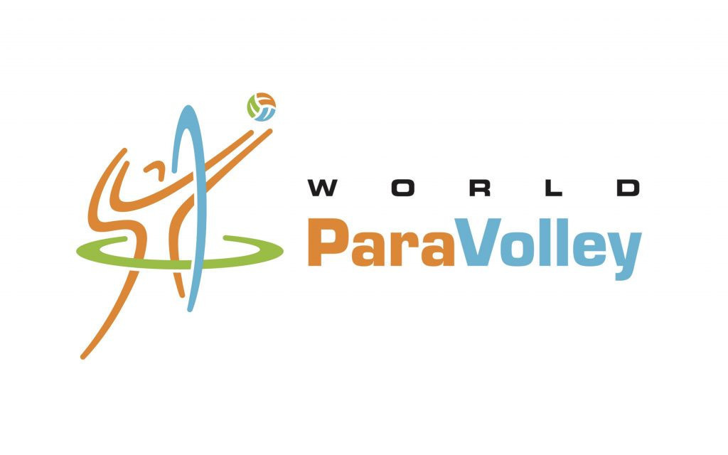 Contributions to standing volleyball recognised on 2021 World ParaVolley Day