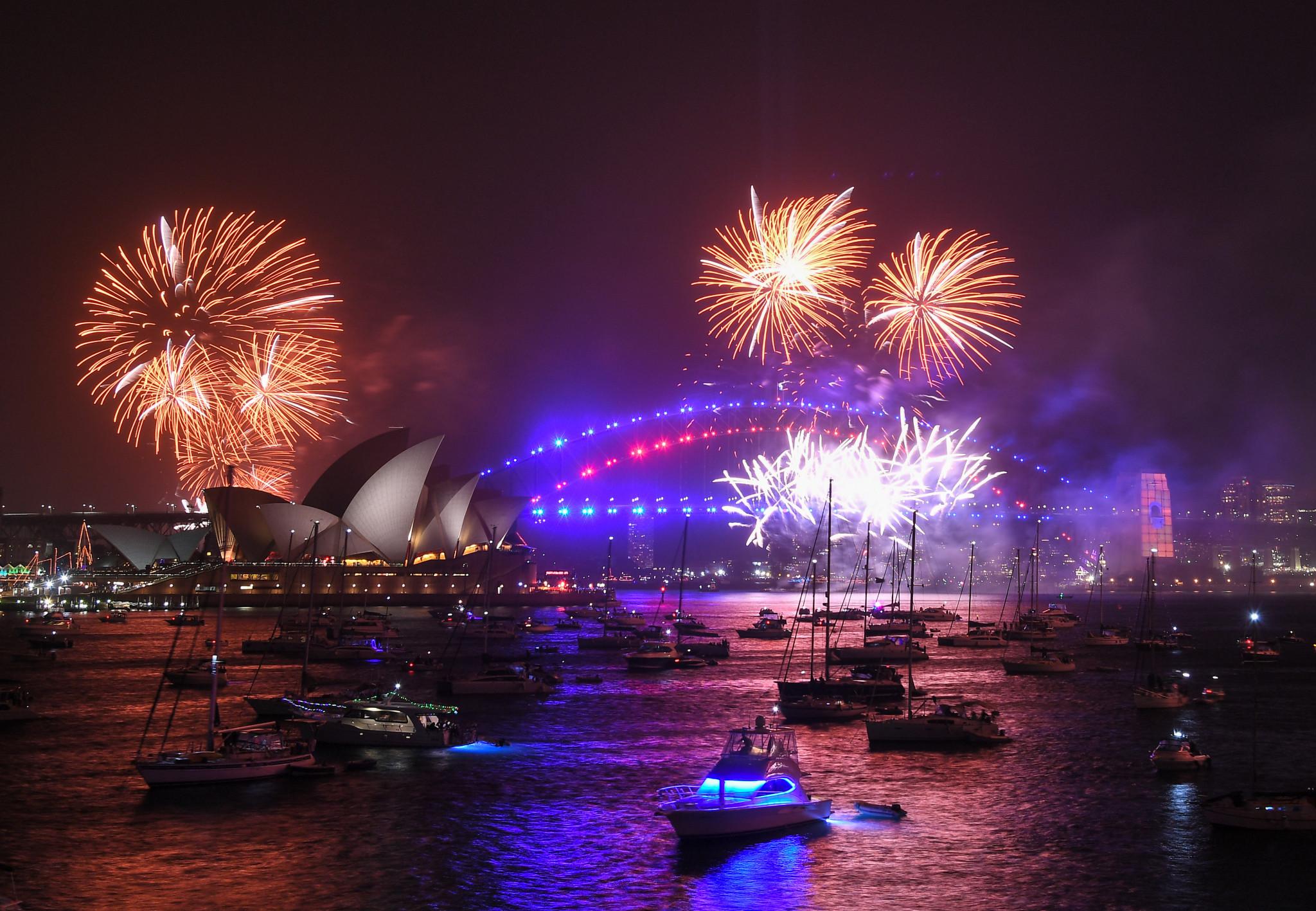 Sydney to host 2027 Netball World Cup during Netball Australia's centenary