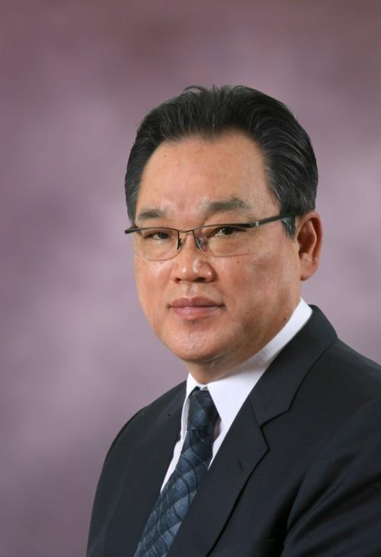 Korean broadcasting guru to direct Pyeongchang 2018 Paralympic ceremonies