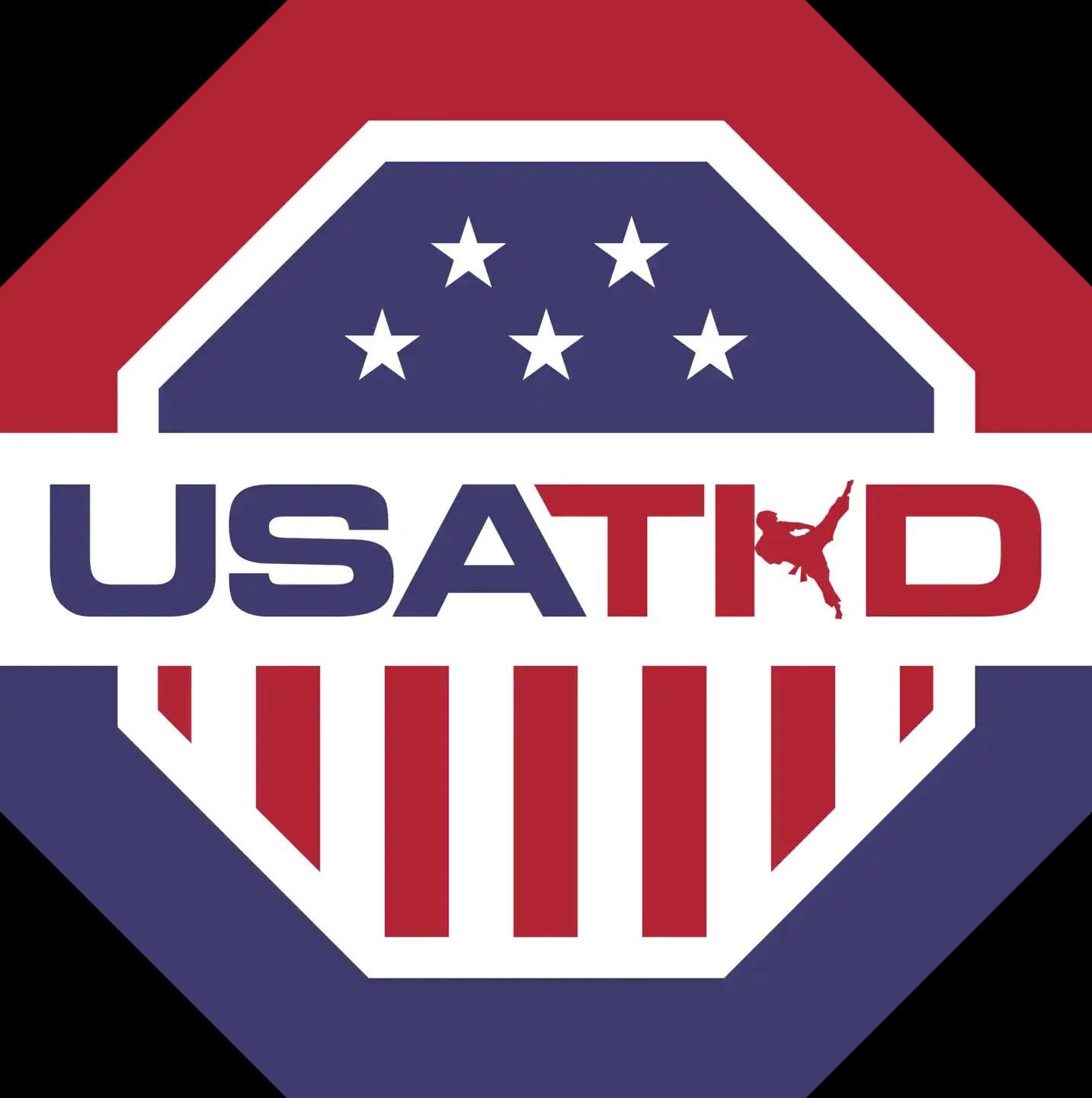 Registration open for inaugural USA Taekwondo Grand Prix Series
