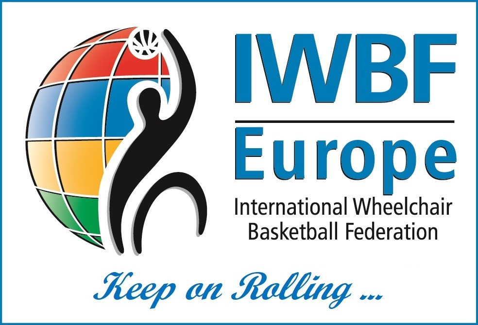 The IWBF Men's Under-23 European Championship has been postponed twice due to the COVID-19 pandemic ©IWBF Europe