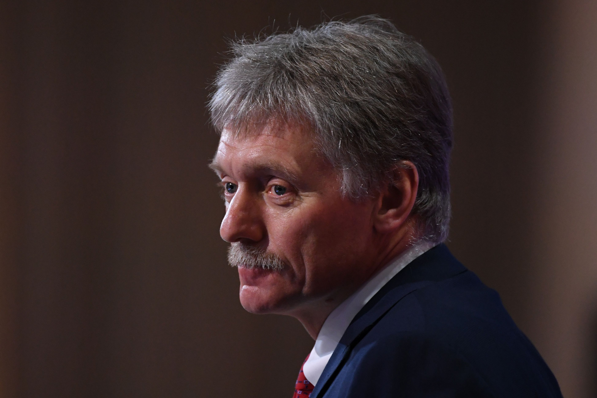 Kremlin says athletes success will compensate for absence of national anthem at Tokyo 2020