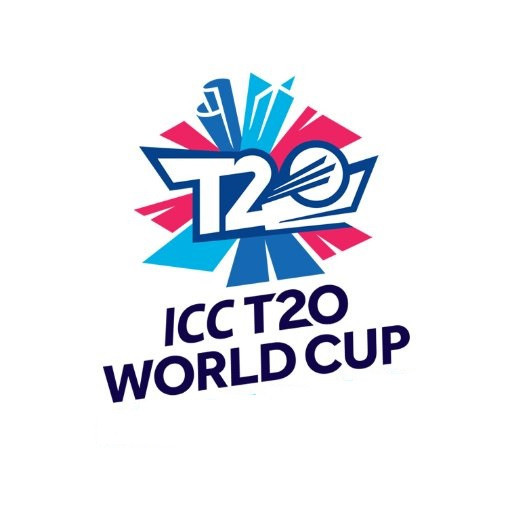 UAE on standby to stage Men's T20 World Cup as COVID-19 crisis worsens in India