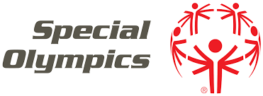Special Olympics sign partnership with European Broadcasting Union