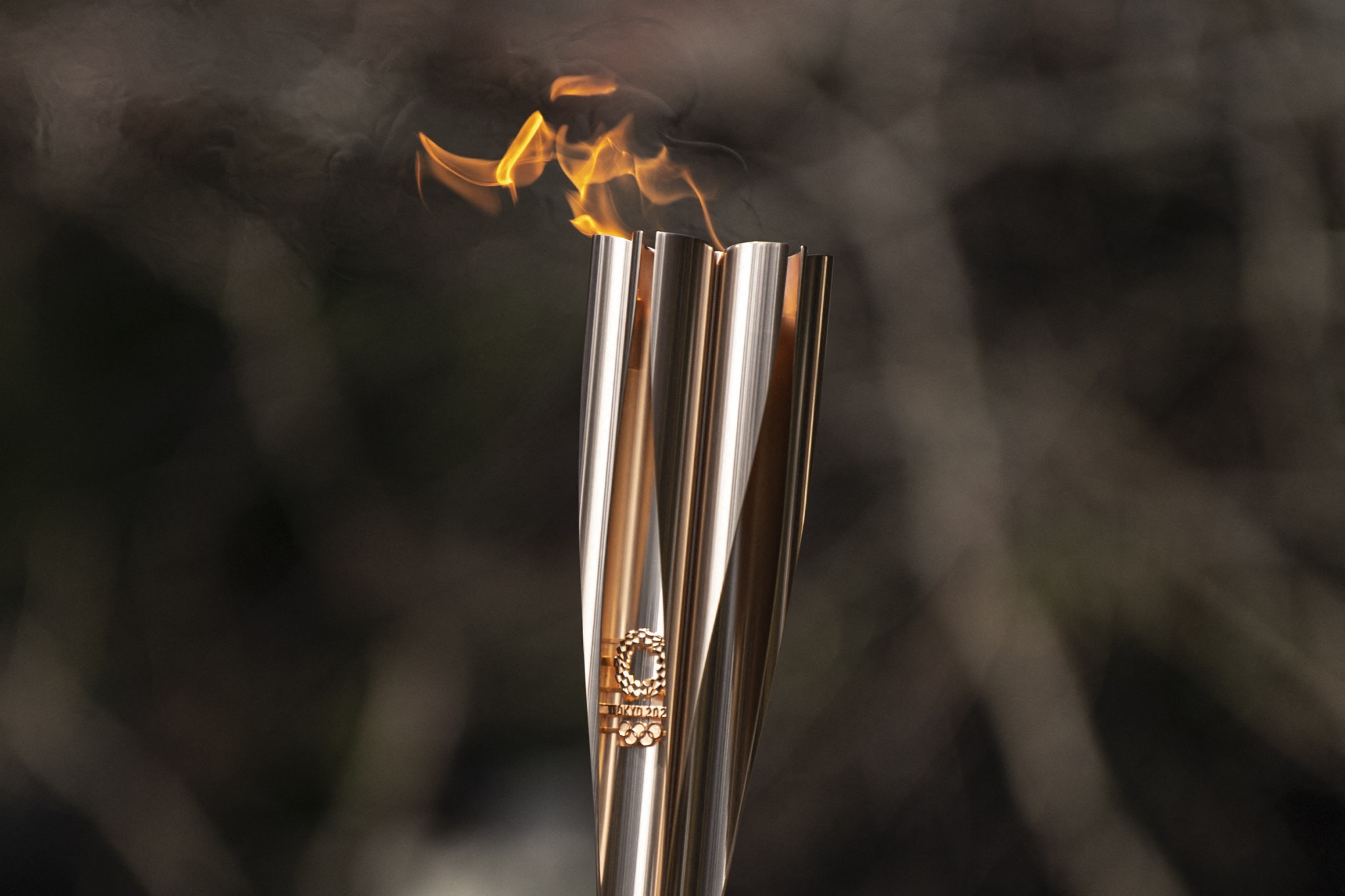 """Tokyo 2020 Torch Relay """"in disarray"""" after six further positive coronavirus tests"""