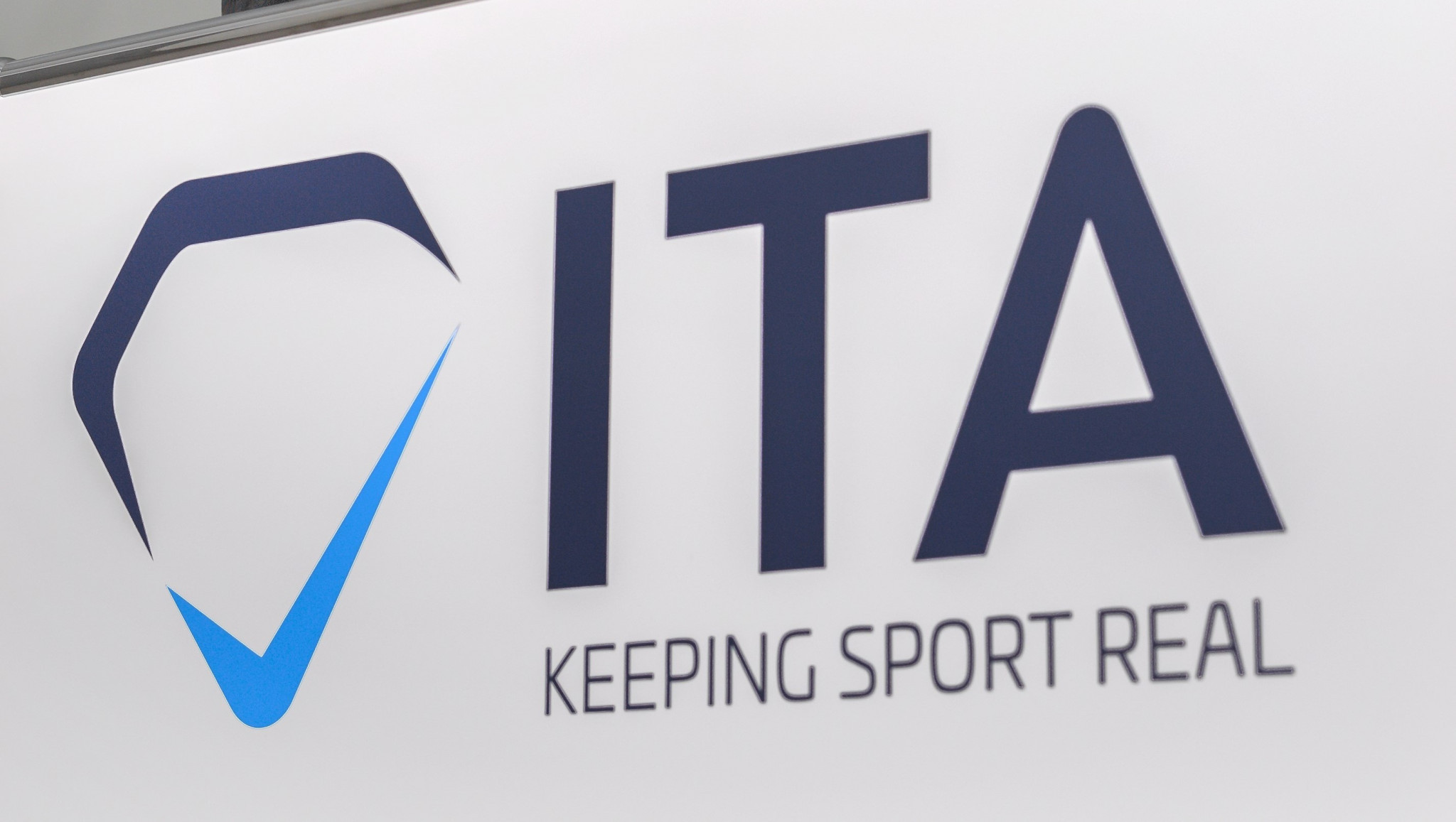 The International Testing Agency says the threshold of doping offences in a 12-month period should be three, not four, before a member federation becomes liable for suspension ©Getty Images