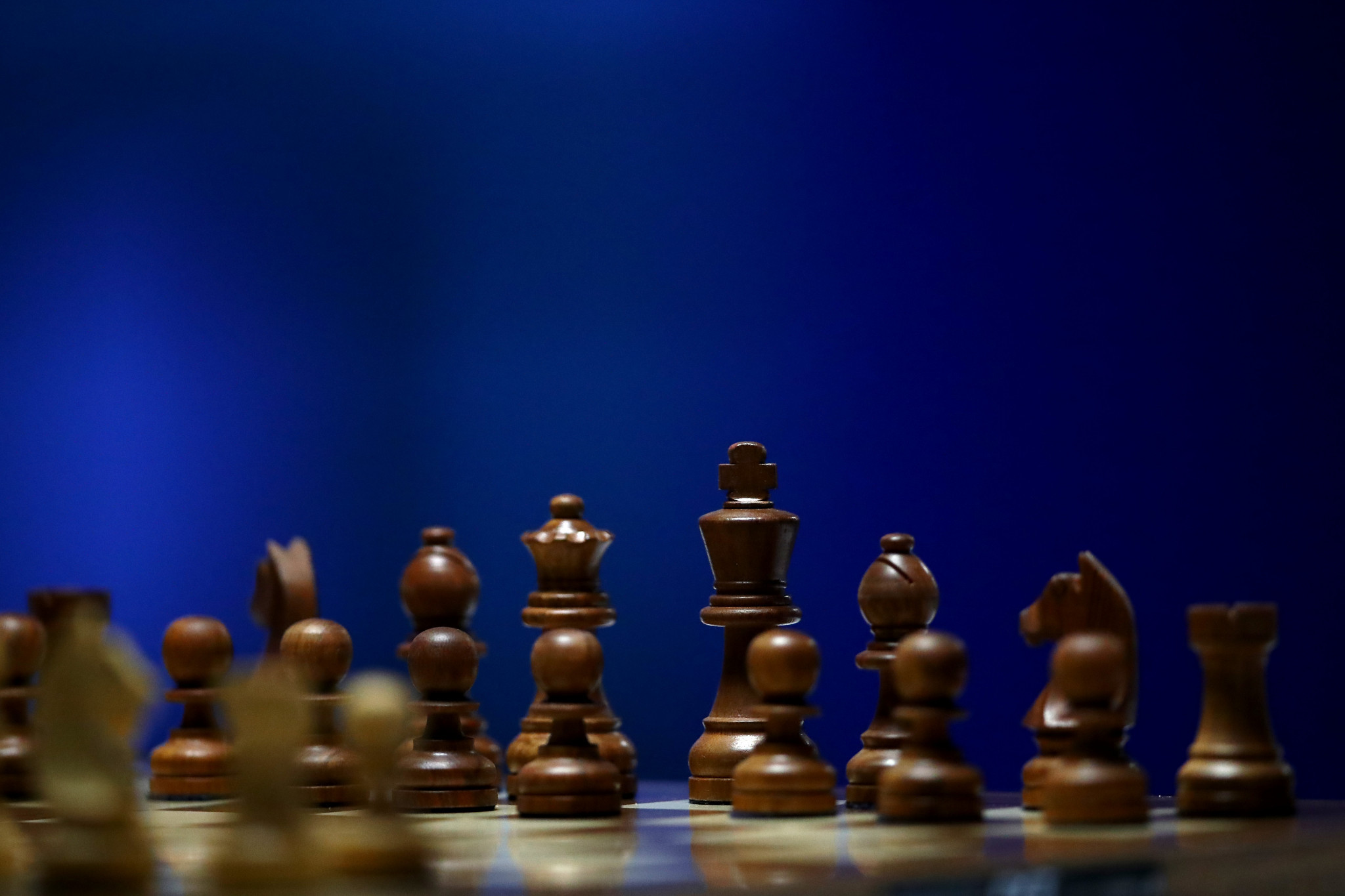 Nepomniachtchi to compete neutrally at World Chess Championships in Dubai