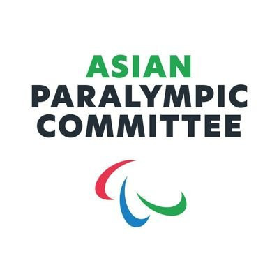Asian Paralympic Committee and IBSA holding course to increase number of national classifiers