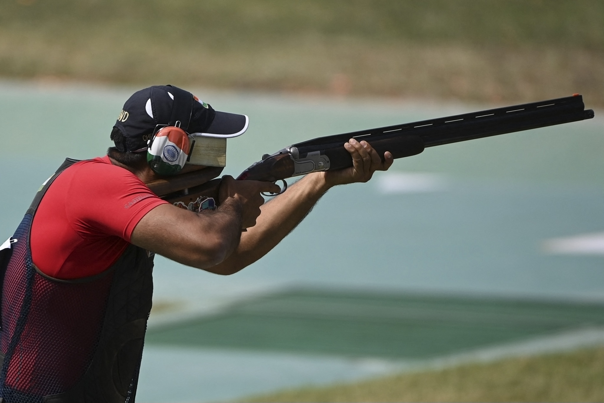 Indian shooting team to relocate to Croatia ahead of Tokyo 2020 Olympics