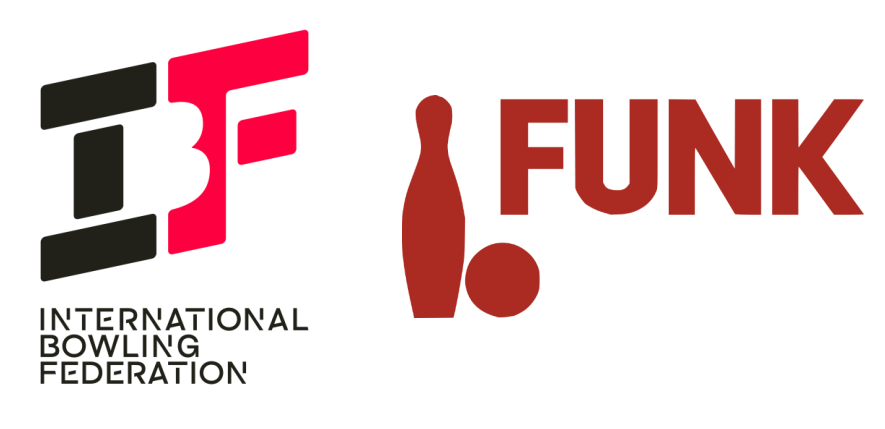 IBF appoints Funk Group as exclusive equipment partner for ninepin bowling