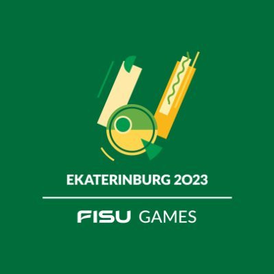 FISU vice-president claims preparations for Yekaterinburg 2023 are on schedule