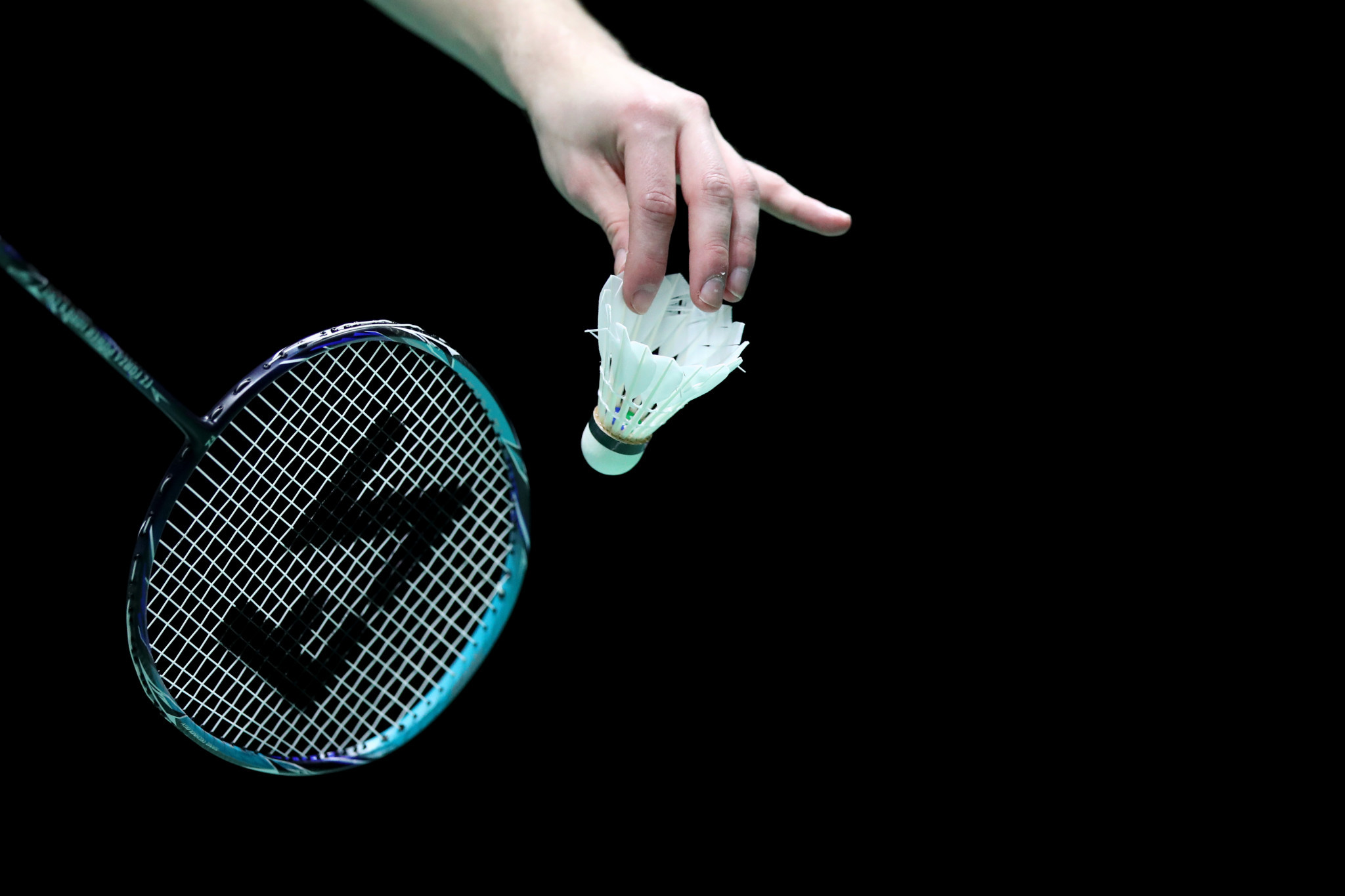 BWF confirms postponement of Malaysian Open in blow to Olympic qualifying process