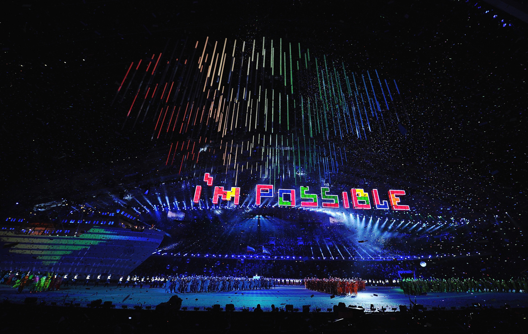 IPC and Samsung seeking four vloggers to create content at Tokyo 2020 Paralympics