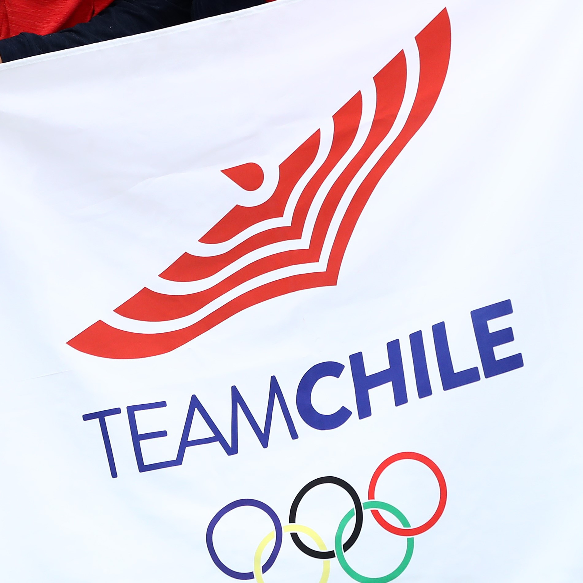 COCH creates Support Unit to boost Chilean sport ahead of Santiago 2023