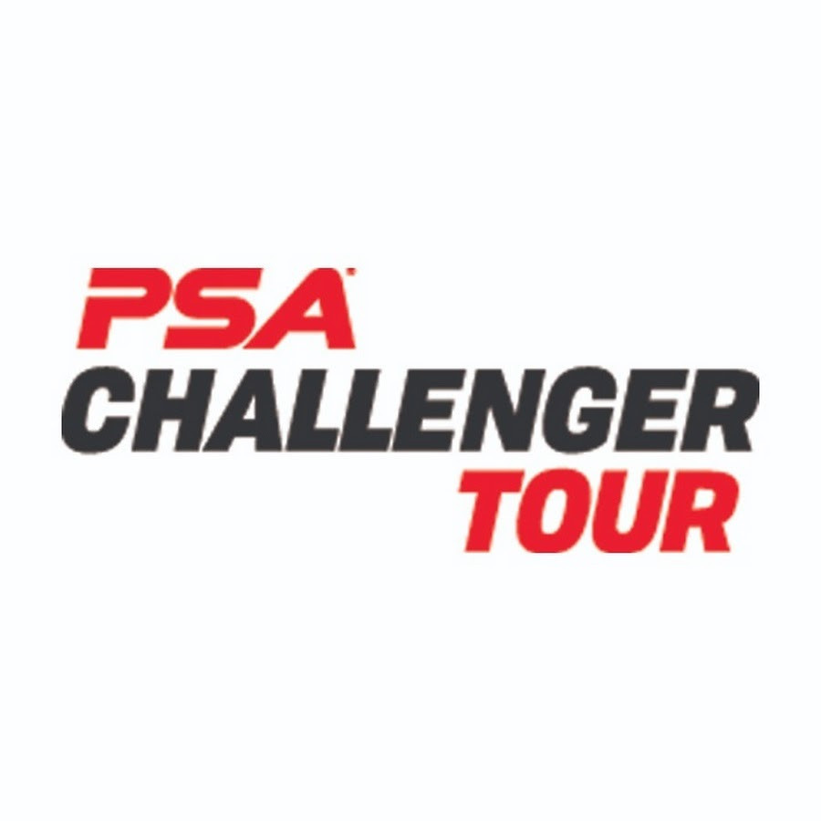 PSA Challenger Tour aims to boost number of global events through grant scheme