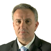 Castellanos returned as Royal Spanish Taekwondo Federation President