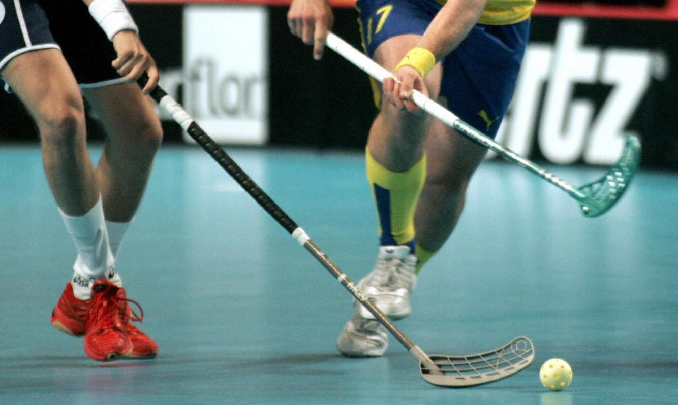 International Floorball Federation considering rule changes after trials