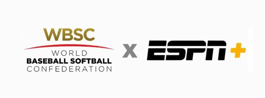 WBSC signs streaming deal with ESPN+ for Americas Tokyo 2020 qualifier