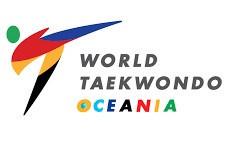 World Taekwondo Oceania preparing to host online tournaments