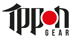 European Judo Union extends kit agreement with Ippon Gear
